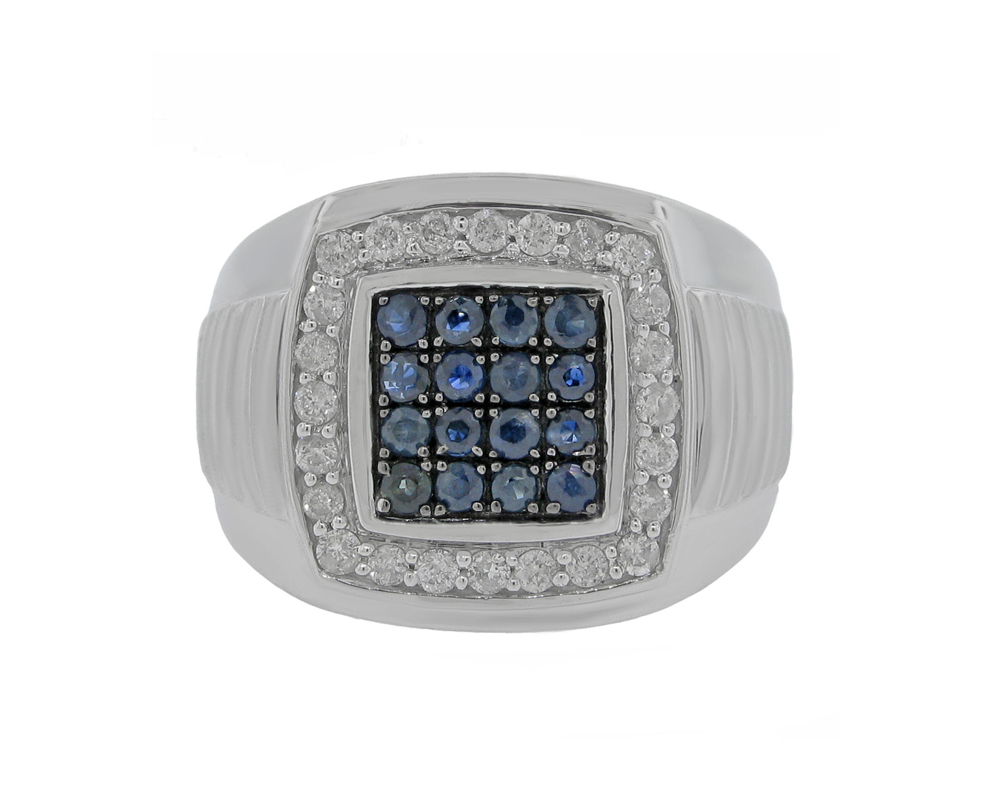 Jcpenney Mens Wedding Rings Jewelry Ideas