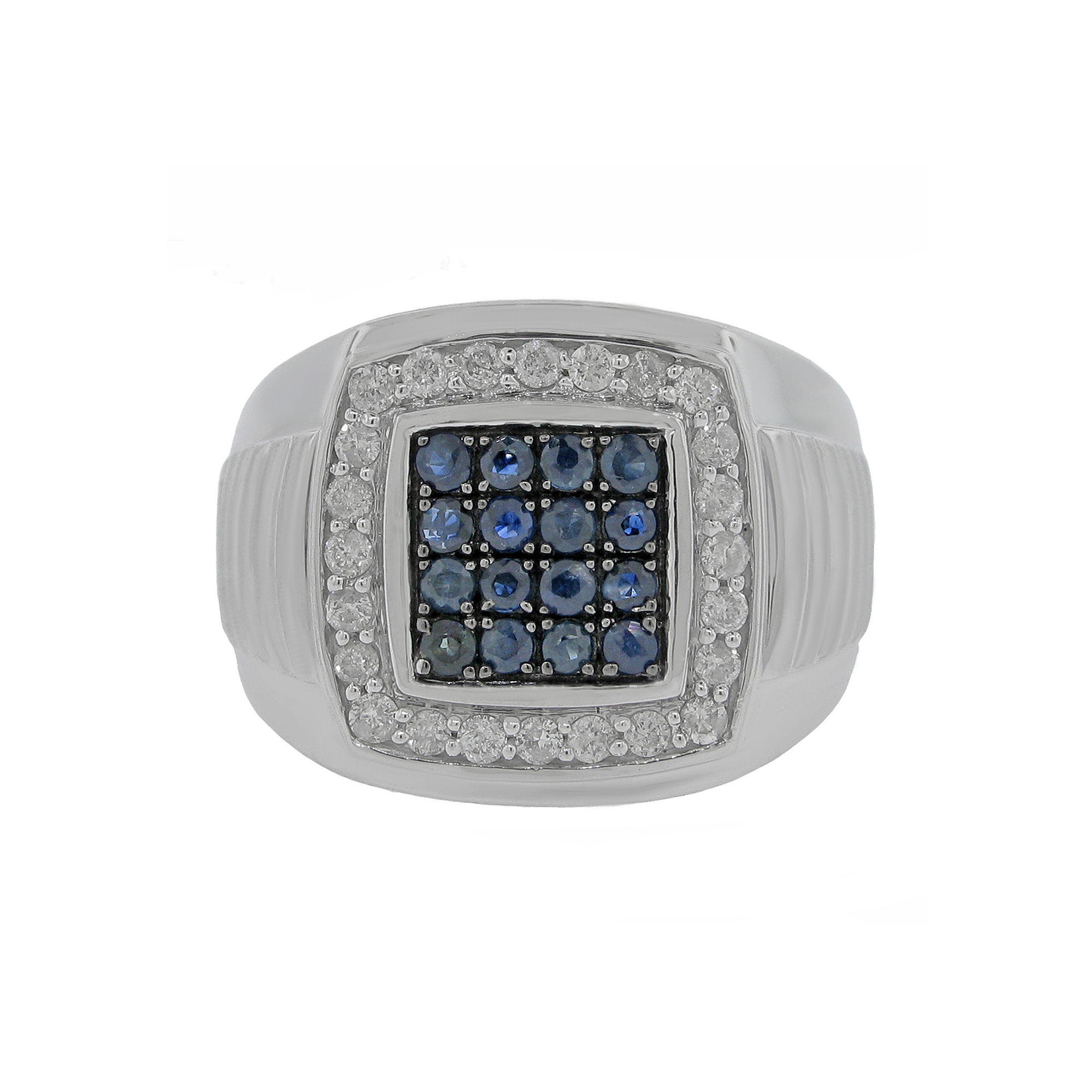 jcpenney mens wedding rings jcpenney jewelry wedding rings jcpenney mens wedding rings gallery