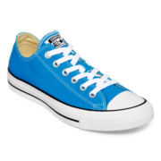 Converse® Chuck Taylor All Star Womens Oxford Space Sneakers