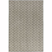 Mohawk Home® Hattie Rectangular Rug