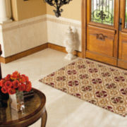 Mohawk Home® Alysa Rectangular Rug