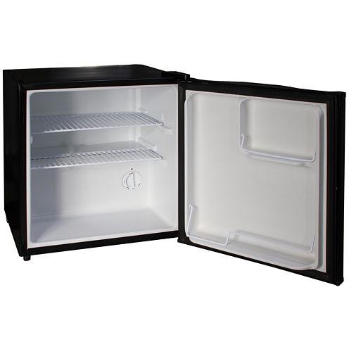 Magic Chef® 1.7 cu. ft. Refrigerator