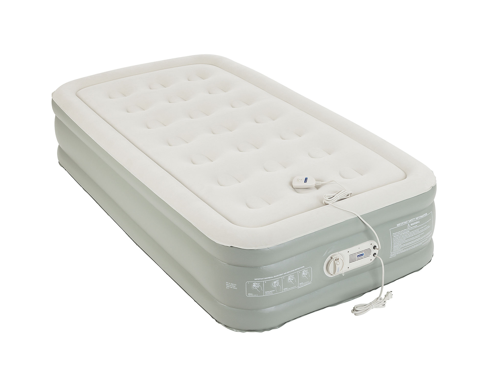 Twin Mattress Prices At Jcpenney Search