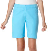 PGA Tour® Golf Shorts