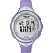 Timex® Womens IronMan Triathlon Watch