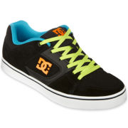 DC Shoes® Blitz Mens Skate Shoes