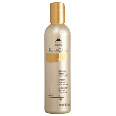 jcpenney.com | KeraCare® Conditioning Treatment for Color-Treated Hair