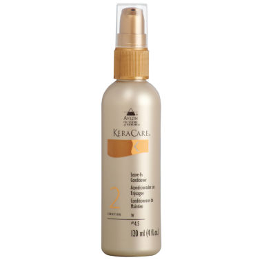 jcpenney.com | KeraCare® Leave-In Conditioner - 4 oz.
