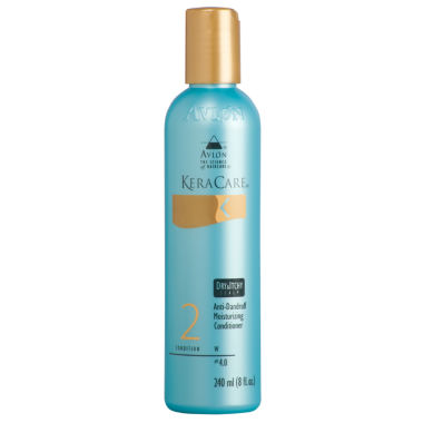 jcpenney.com | KeraCare® Dry & Itchy Scalp Conditioner - 8 oz.