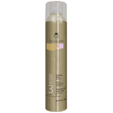 jcpenney.com | KeraCare® Finishing Spray - Medium