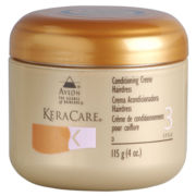 KeraCare® Conditioning Crème Hairdress