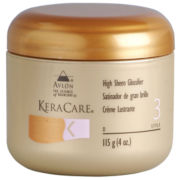 KeraCare® High Sheen Glossifier