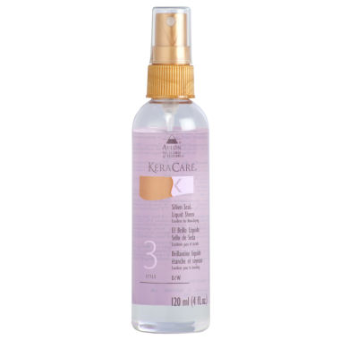 jcpenney.com | KeraCare® Silken Seal Liquid Sheen - 4 oz.