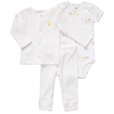 jcpenney.com | baby's first wardrobe