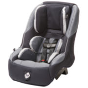 Safety 1st® Guide 65 Convertible Car Seat