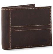 Levi's® Travel Wallet