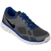 Nike® Flex Run 2012 Mens Running Shoes