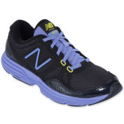 New Balance® 677 Womens Training Shoes