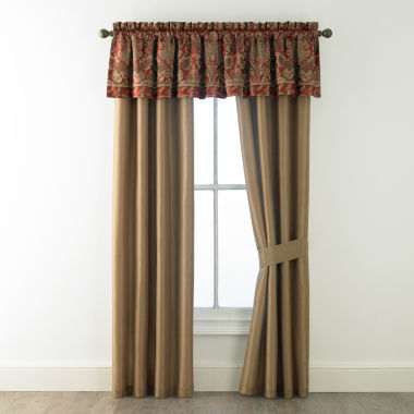 jcpenney.com | Laurel Hill 2-Pack Curtain Panels