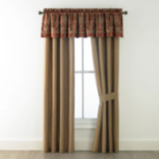 Laurel Hill Curtain Panel Pair