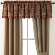 Laurel Hill Valance