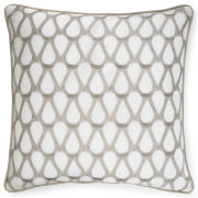 JCPenney Home™ Oceana Square Decorative Pillow