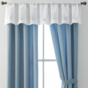 JCPenney Home™ Oceana Valance