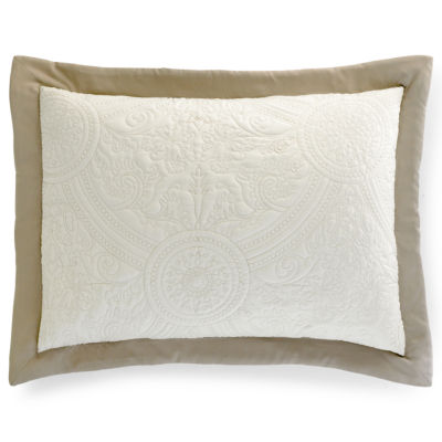Bensonhurst Pillow Sham