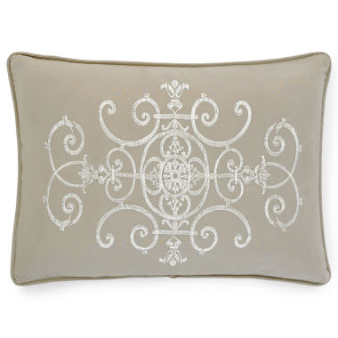 jcpenney.com | Bensonhurst Oblong Decorative Pillow