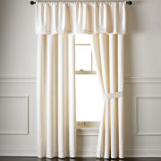 Royal Velvet® Monument 2-Pack Curtain Panels