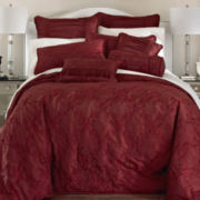 jcp home™ Madrid Bedspread & Accessories