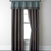 Linden Street™ Westerly Curtain Panel Pair