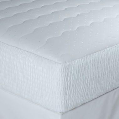 jcpenney.com | Allergen Reduction Mattress Pad
