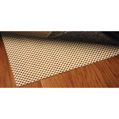 jcpenney.com | Covington Home Cushion Hold Rug Pad