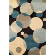 Carnival Wool Rectangular Rugs