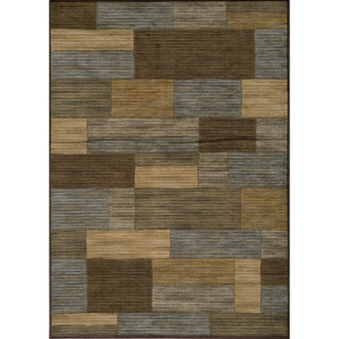 jcpenney.com | Dream Rectangular Rug