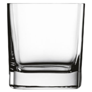 jcpenney.com | Luigi Bormioli Strauss Set of 6 Rocks Glasses