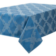 Marquis By Waterford® Ellis Tablecloth