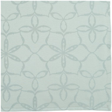 jcpenney.com | Marquis by Waterford® Savino Set of 4 Napkins