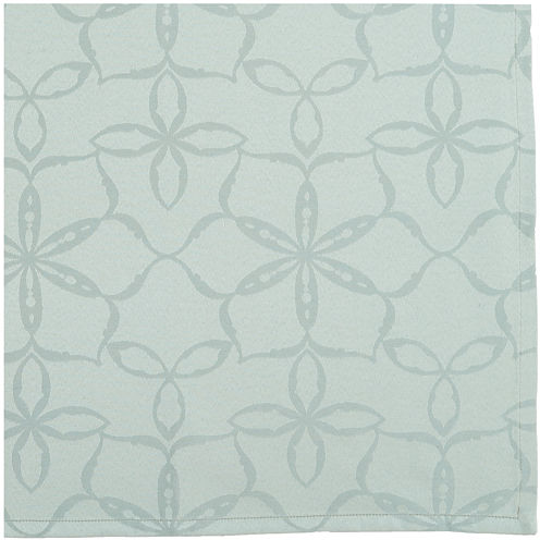 Marquis by Waterford® Savino Set of 4 Napkins
