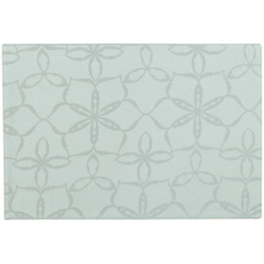 jcpenney.com | Marquis by Waterford® Savino Set of 4 Placemats