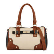 Call It Spring™ Teegarden Satchel