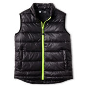 Xersion™ Puffer Vest
