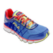Fila® Turbo Fuel Energized Womens Running Shoes