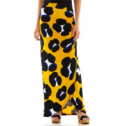 Worthington® Maxi Skirt - Tall