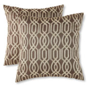 Samaria 2-pk. Decorative Pillows