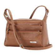MultiSac Beaumont Mini Crossbody Bag