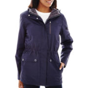 Free Country® Radiance Reversible Jacket - Petite