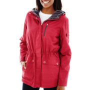 Free Country® Radiance Reversible Jacket