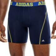 adidas® climacool® 2-pk. Boxer Briefs